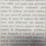 02 Febbraio 1962