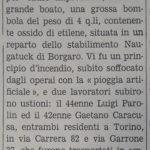 04 Aprile 1969